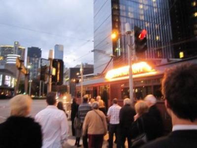 tramcar02.jpg