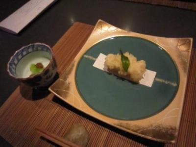 yoshii05.jpg