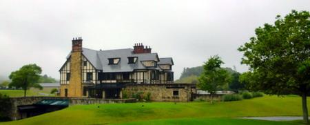 house450w.jpg