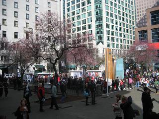 downtown3.jpg