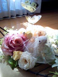 幸せの花畑2