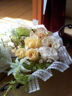 幸せの花畑3
