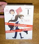 DVD1巻