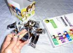 1200円のお菓子