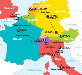 map-bbhd.jpg