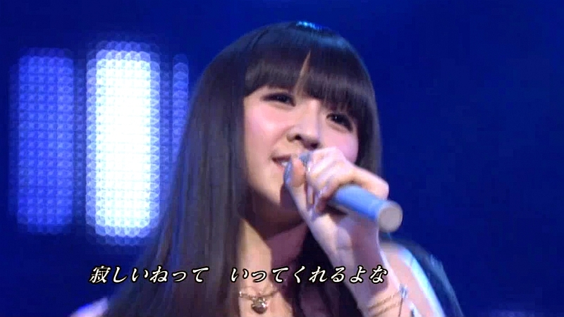 Perfume_283.jpg