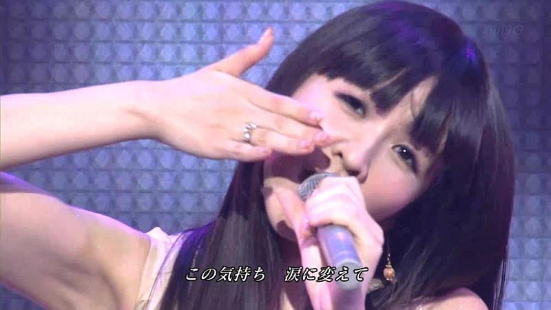 Perfume_286.jpg