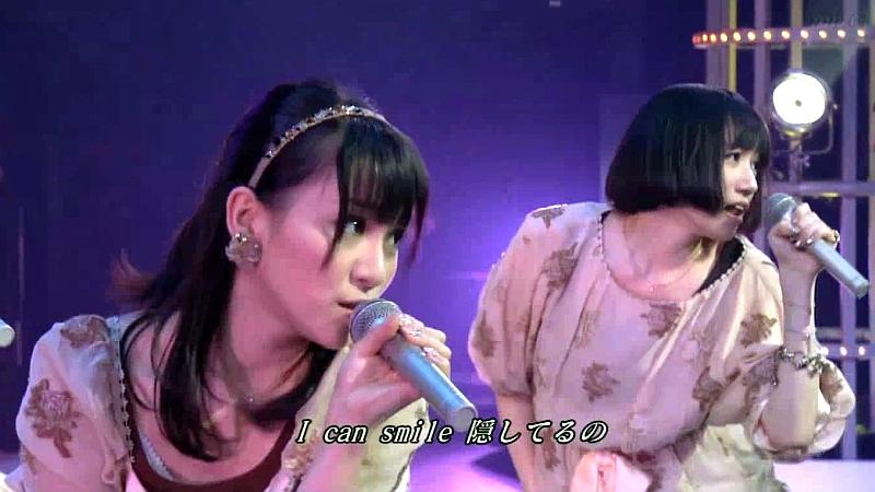 Perfume_294.jpg