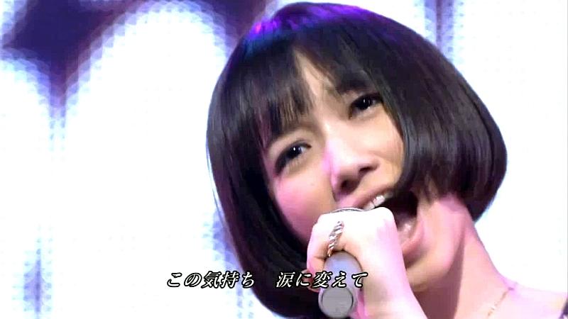 Perfume_296.jpg