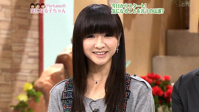 kashiyuka_110.jpg