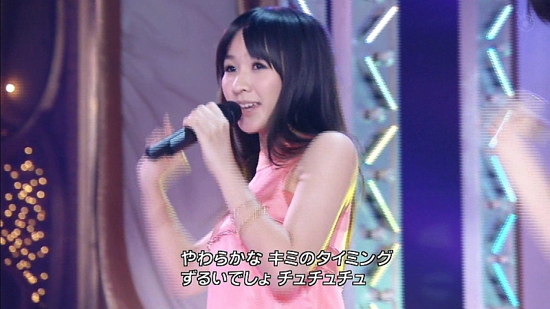 kashiyuka_111.jpg
