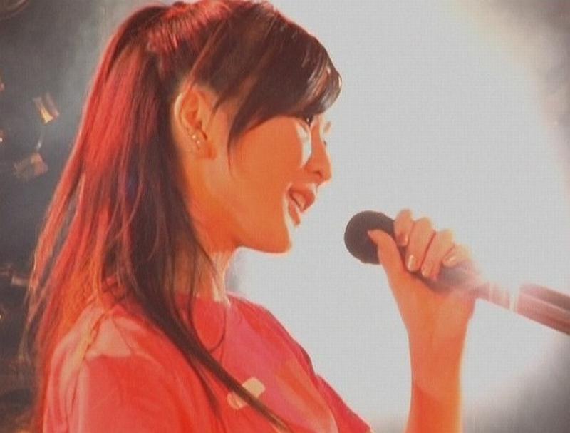 kashiyuka_112.jpg