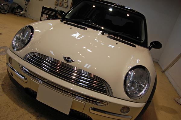 blog-0910mini-a01.jpg