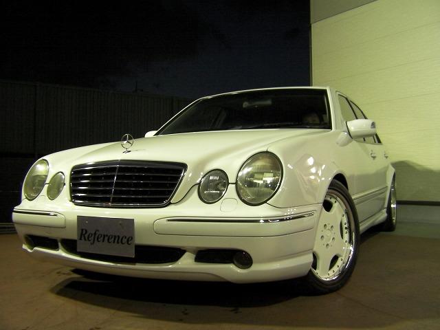 1.21 SL55  E55wide 008
