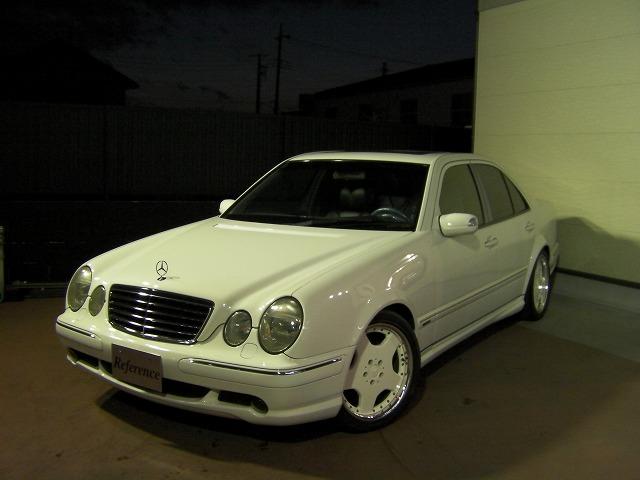 1.21 SL55  E55wide 005