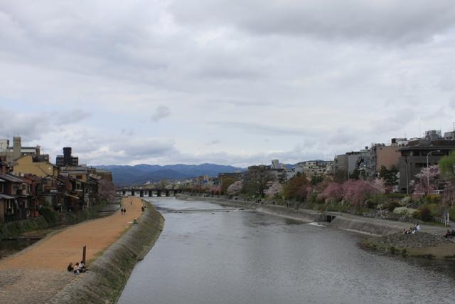kyoto006.jpg