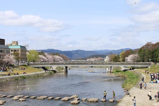 kyoto010.jpg