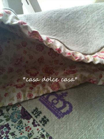 IMG_9515_convert_20120131231720.jpg