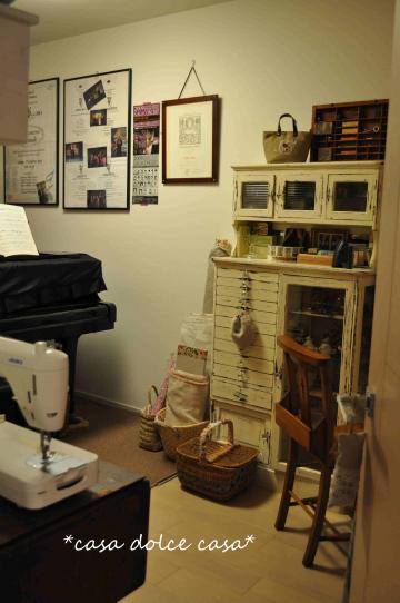 studio++atelier_convert_20120228134032.jpg