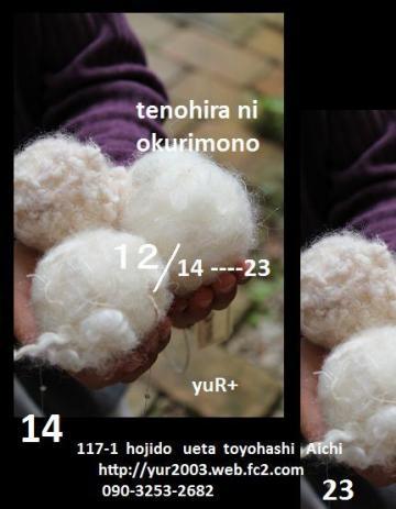 tenohiraniokurimono1_convert_20111214212506.jpg