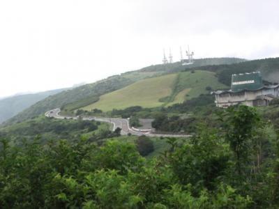 ブロク画像 064