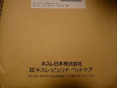 x-P1120692.jpg