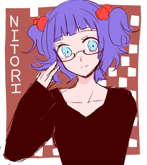 nitori_01.png
