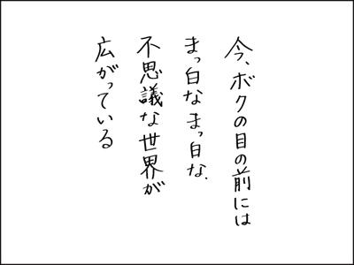 20101030-01-S.jpg