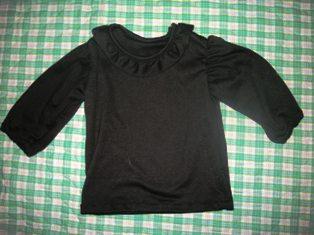 きぃちゃん(=^ェ^=)の手作り洋服