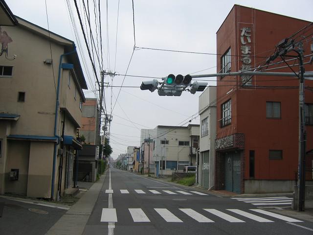 2010_06_13_01.jpg