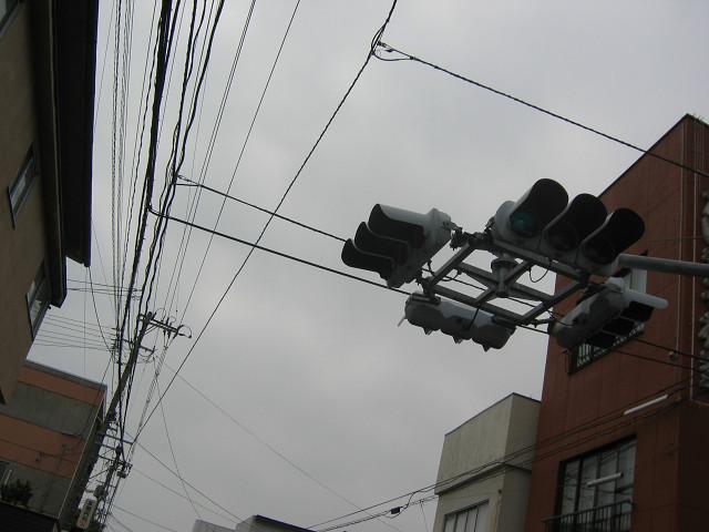 2010_06_13_02.jpg