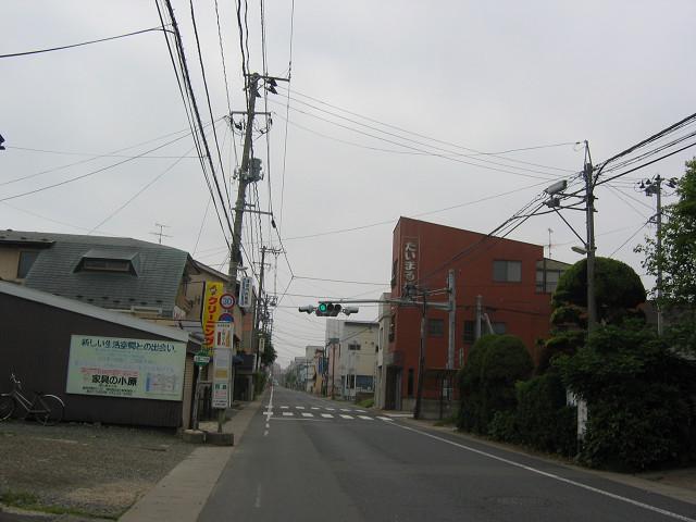 2010_06_13_03.jpg