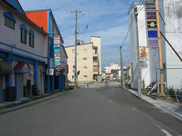 2010_08_09_02.jpg