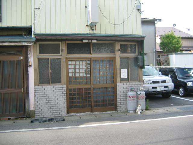 2010_08_13_3.jpg