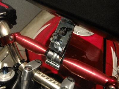 2010_0224バイク0055