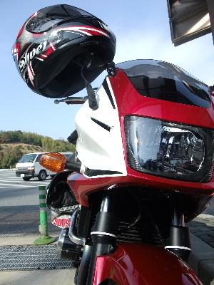 2010_0314バイク0013