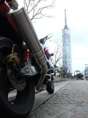 2010_0314バイク0017
