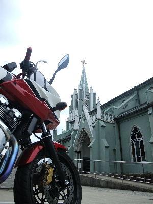 2010_0314バイク0084