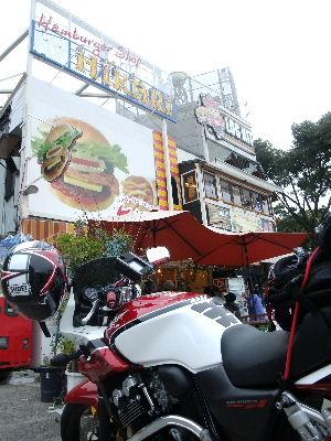 2010_0314バイク0126