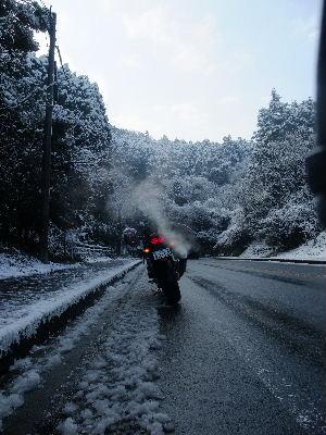 2010_0314バイク0224
