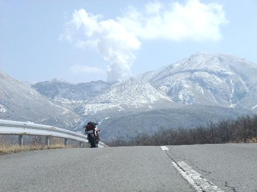 2010_0314バイク0275
