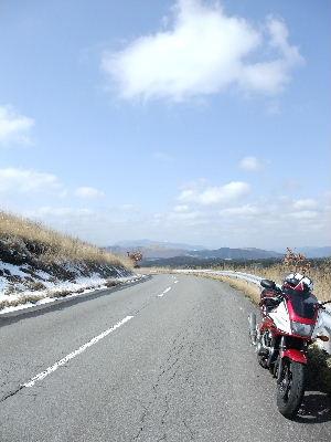 2010_0314バイク0262