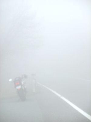 2010_0314バイク0179