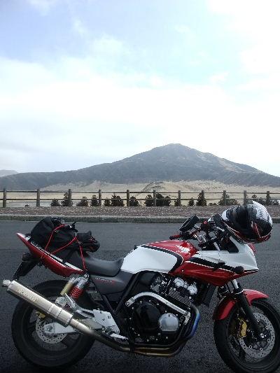 2010_0314バイク0208