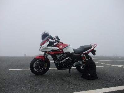 2010_0314バイク0223