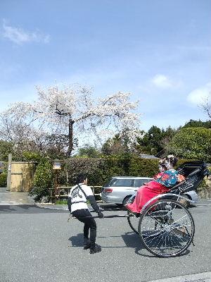 2010_0330バイク0304