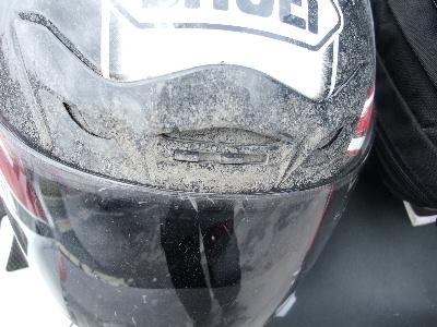 2010_0314バイク0566