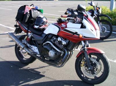 DSCF2221_convert_20101008231230.jpg