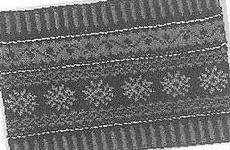 毛糸だまの画像