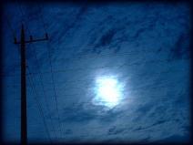 DSCF0951 2009.10.22